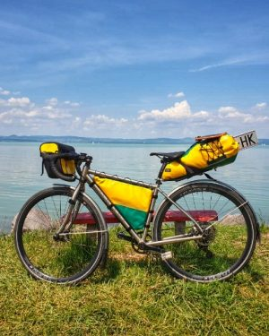 7Rbags 7 roads custom waterproof bikepacking bags Ukraine ultralight modular seat pack lightweight frame bag handlebar harness endurance equipment trail route mountains travel байкпакинг Украина снаряжение водонепроницаемая подседельная сумка ,fqrgfrbyu